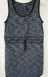 Women's Athleta (Dri Fit) Dress